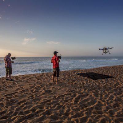 fishNET advertising Portfolio - Photography & Video - Zimbali Eco-Estate