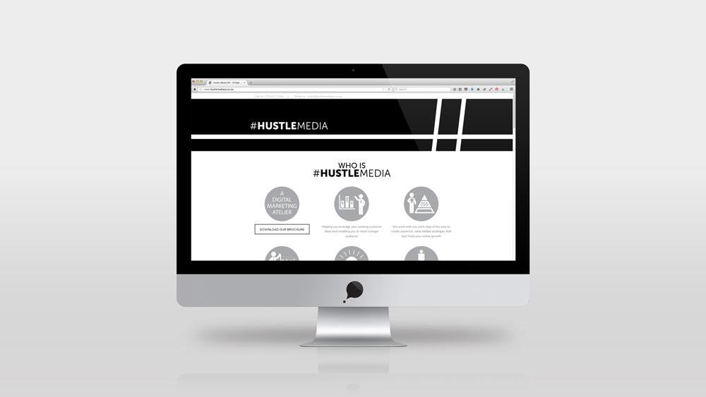 ffe16fc287 fishNET advertising Portfolio - Website Development - Hustlemedia