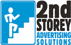 2nd Storey Advertising Solutions