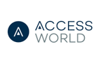 Access World