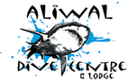 Aliwal Dive Centre & Lodge