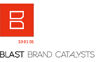 Blast Brand Catalysts