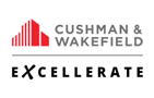 Cushman & Wakefield Excellerate