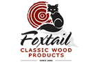 Foxtail Classic Wood Products