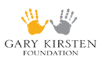 Gary Kirsten Foundation