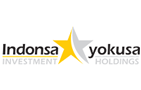 Indonsa Yokusa Investment Holdings