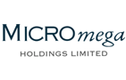 MICROmega Holdings Limited