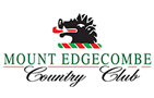 Mount Edgecombe Country Club