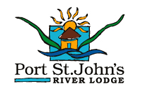 Port St. John's River Lodge