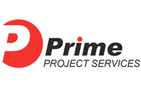 Prime Project Services
