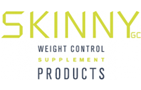SKINNY Weight Control Supplement Products