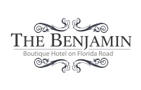The Benjamin Boutique Hotel