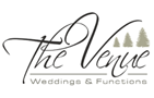 The Venue Weddings & Functions