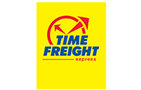 Time Freight Express