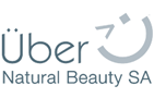 Uber Natural Beauty SA