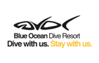 Blue Ocean Dive Resort